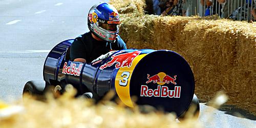 Red_Bull_Zeepkistenrace.jpg