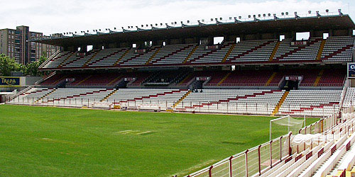 http://stijn.linearecta.be/images/stadions/Vallecano_00.jpg
