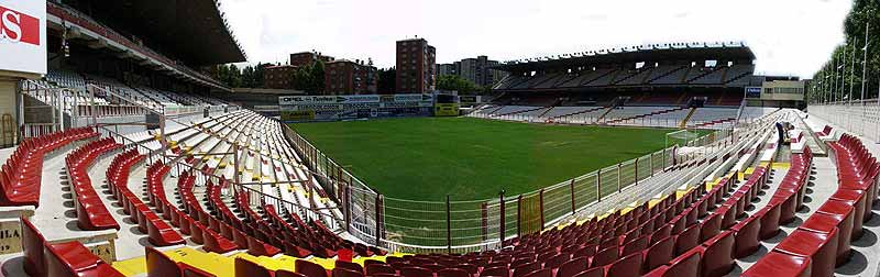 teresa rivero stadion rayo vallecano