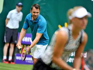 Gerry Weber Open 2016